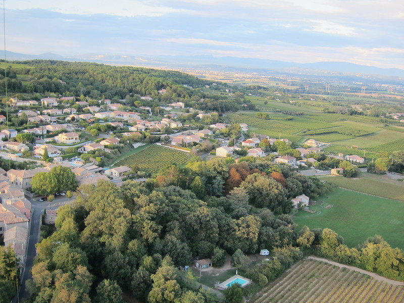 Camping Ardèche Sud 14774528714_3461aede76_c