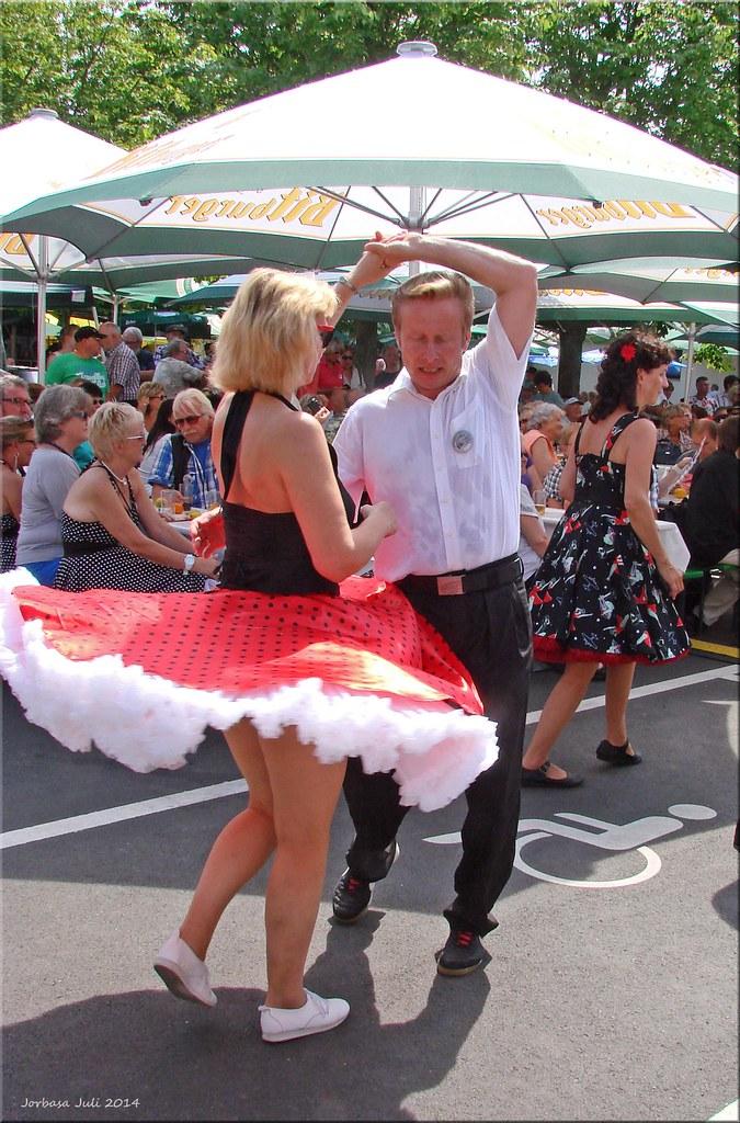 25 Golden Oldies Festival Wettenberg 2014 Germany Flickr