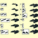 Batwing Instruction Preview