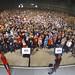 DrupalCon Austin 2014 Group Photo