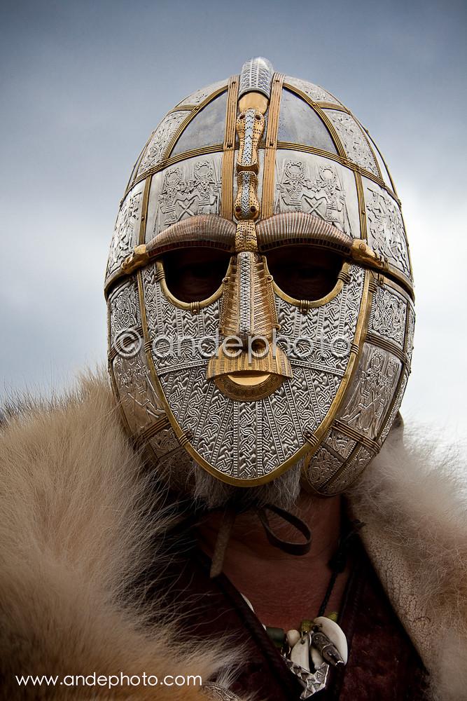 Sutton Hoo Helmet Sutton Hoo Helmet Sutton Hoo Helmet