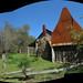 Watsons Creek -John Hill later Birch farm complex b1878-,   2014