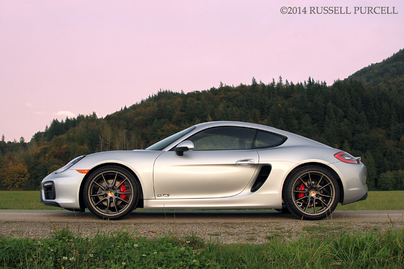2015 porsche cayman gts 2015 porsche cayman gts flickr - 2015 Porsche Cayman Silver