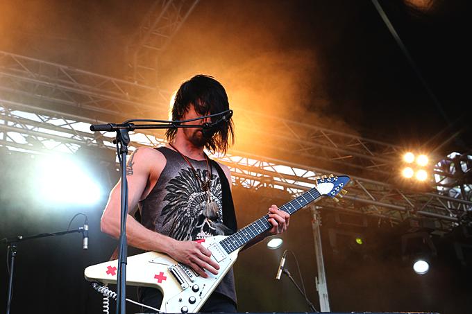 Rockkaamo 2015 452