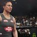 EA SPORTS UFC - Sara McMann