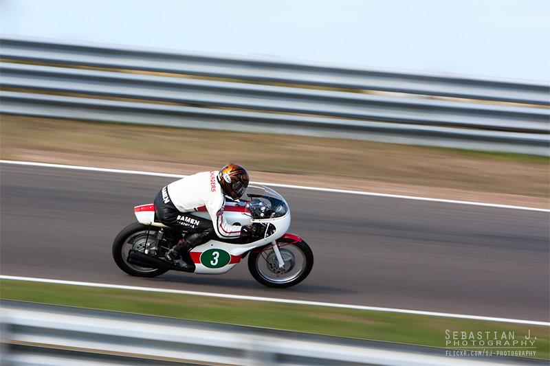 1964 Yamaha Rd56f 250cc 1964 Yamaha Rd56f Raced By Jos