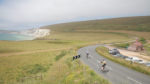 Wiggle Wight Ferry Sportive 2015 Photos