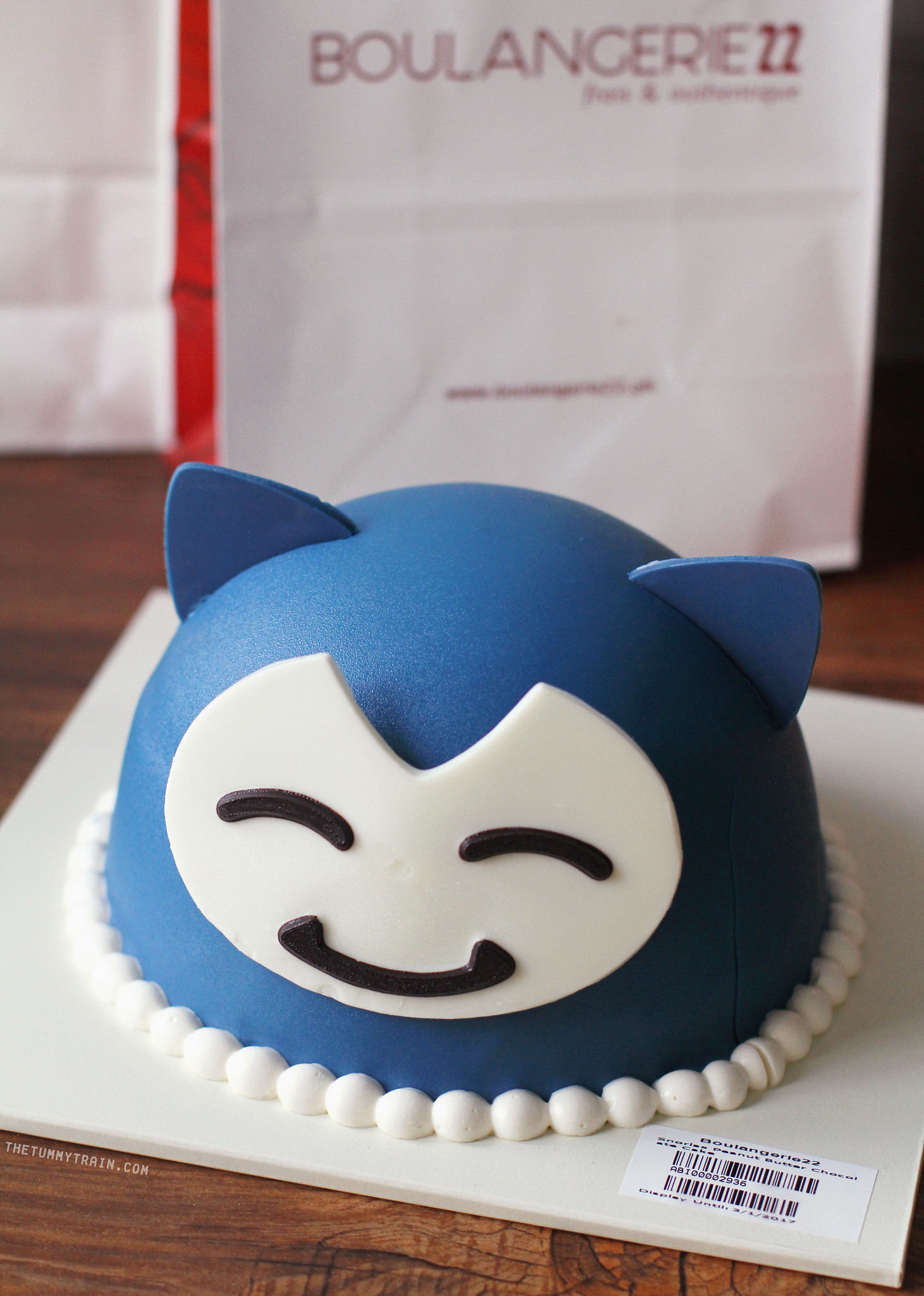 32922368630 ddf2f099f3 k - Fuel your Pokemon Go craze with Boulangerie22 Pokemon Cakes