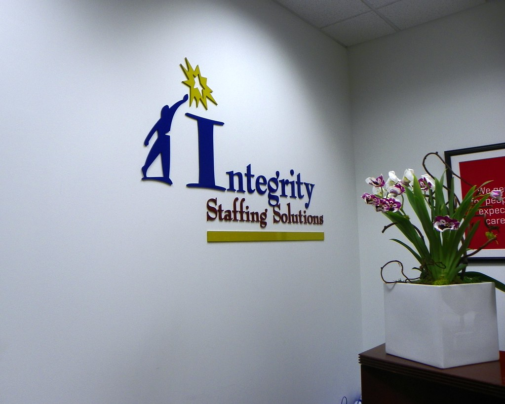 Integrity Staffing Solutions