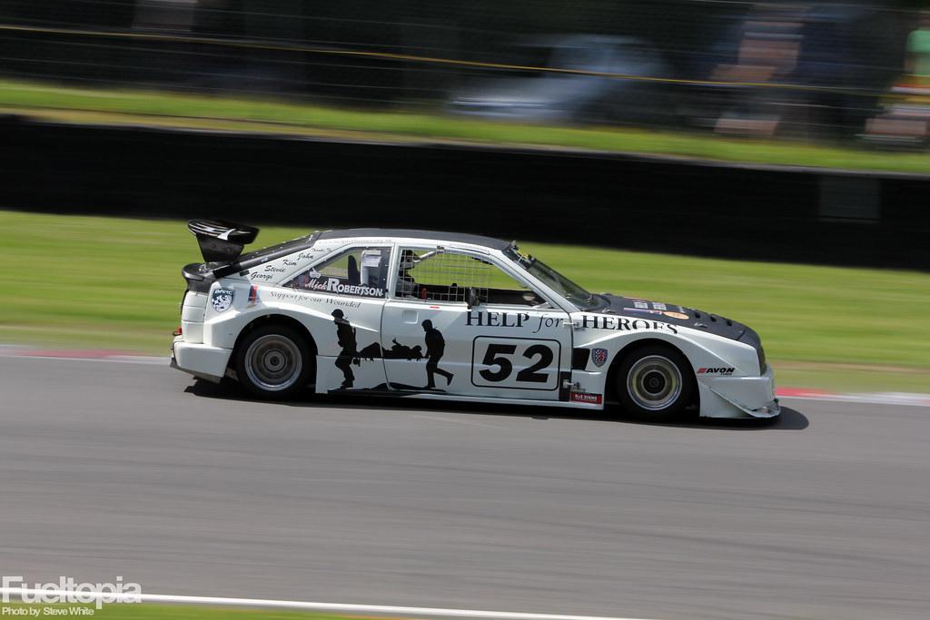 Steve White Vw >> VW Corrado Silhouette (52) (Mick Robertson)   Mick Robertson…   Flickr