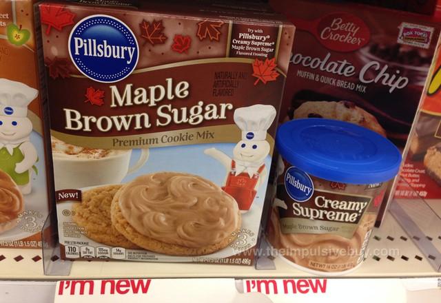 Pillsbury Sugar Cookie Recipe From Cake Mix