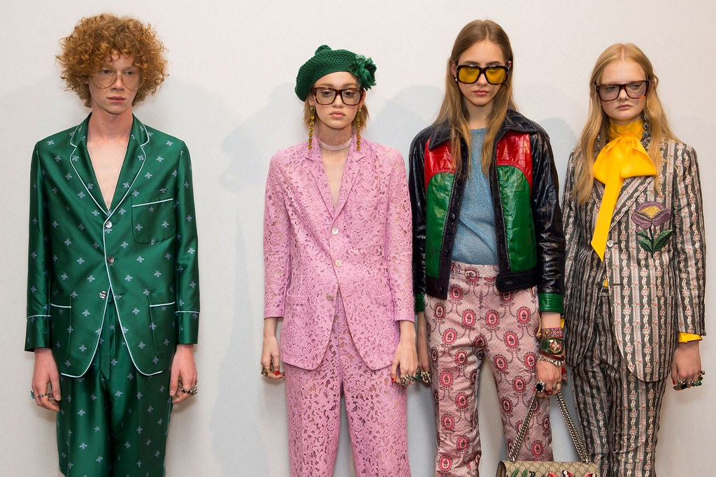 SS16 Milan Gucci267_Ben Rees(fashionising.com)