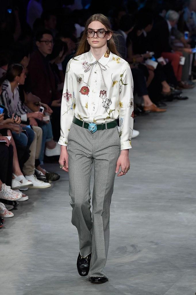SS16 Milan Gucci042_Roan Louch(fashionising.com)