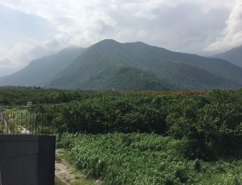 20170209 東潤旅館區委會審查