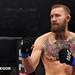 EA SPORTS UFC - Conor Mcgregor 02