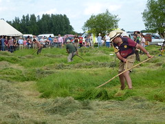 scythe competition final 2014