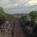 Drumbuie dzelzceļš