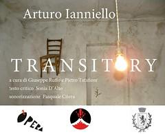 transitory