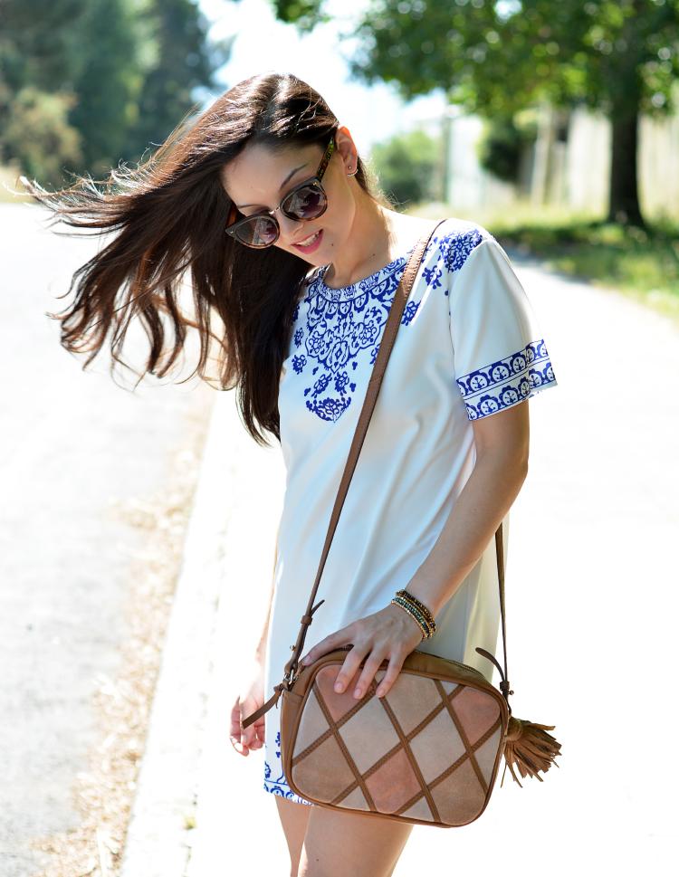 zara_ootd_outfit_choies_vestido_verano_como_combinar_03
