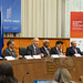 WIPO and Key Stakeholders Launch Accessible Books Consortium