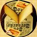 juno cheese up