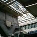 2014-09-20 Paris Gare Montparnasse14.52.53-3
