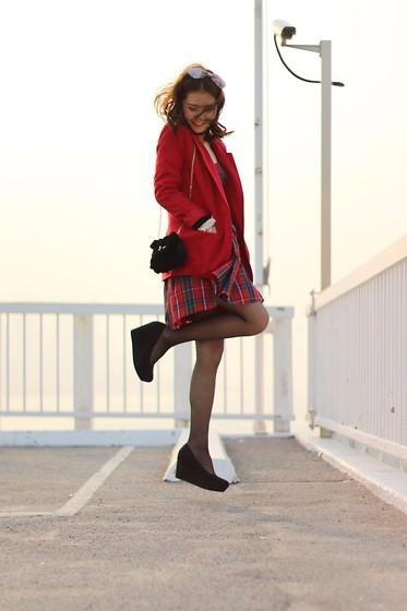 Tina Wong 2