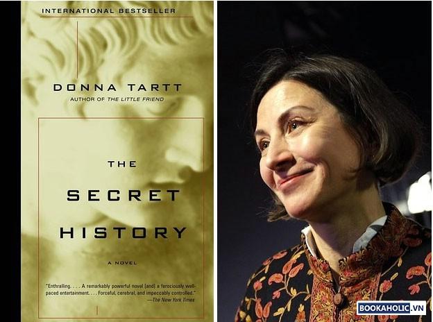 the-serect-history