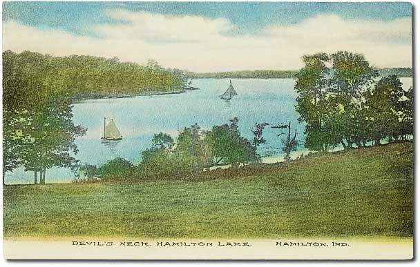 lake hamilton online dating Hamilton lake.