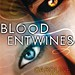 Blood Entwines cover july 2014