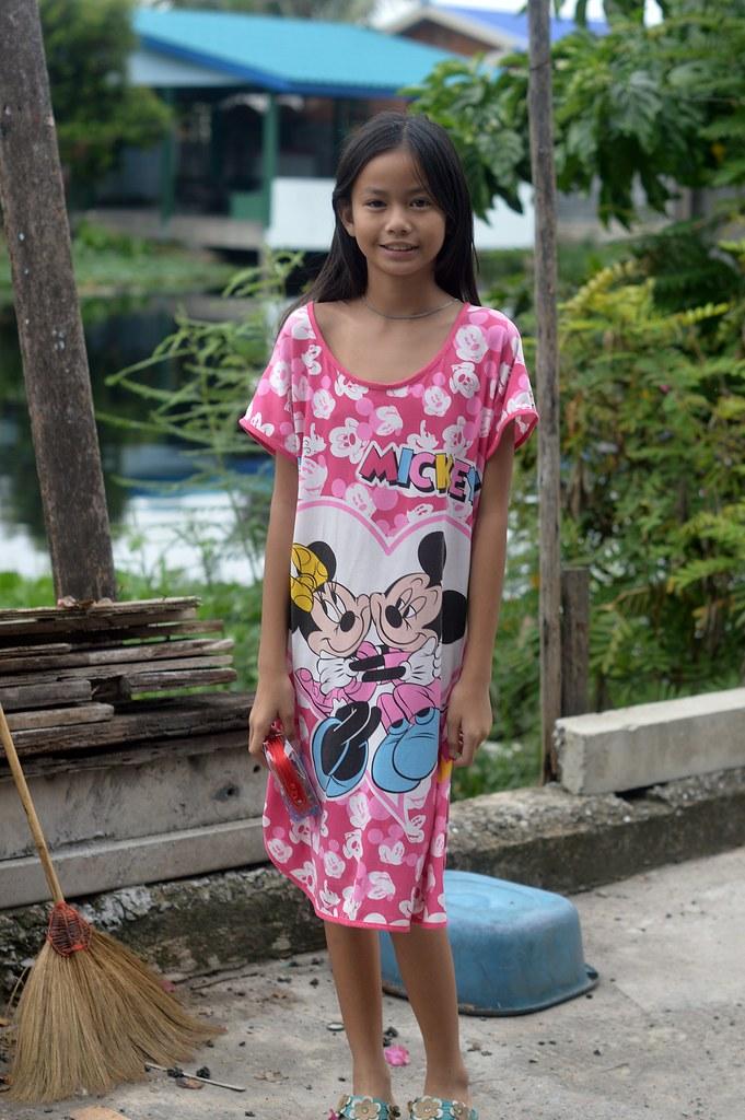 Fashion Photographer Jobs Philippines