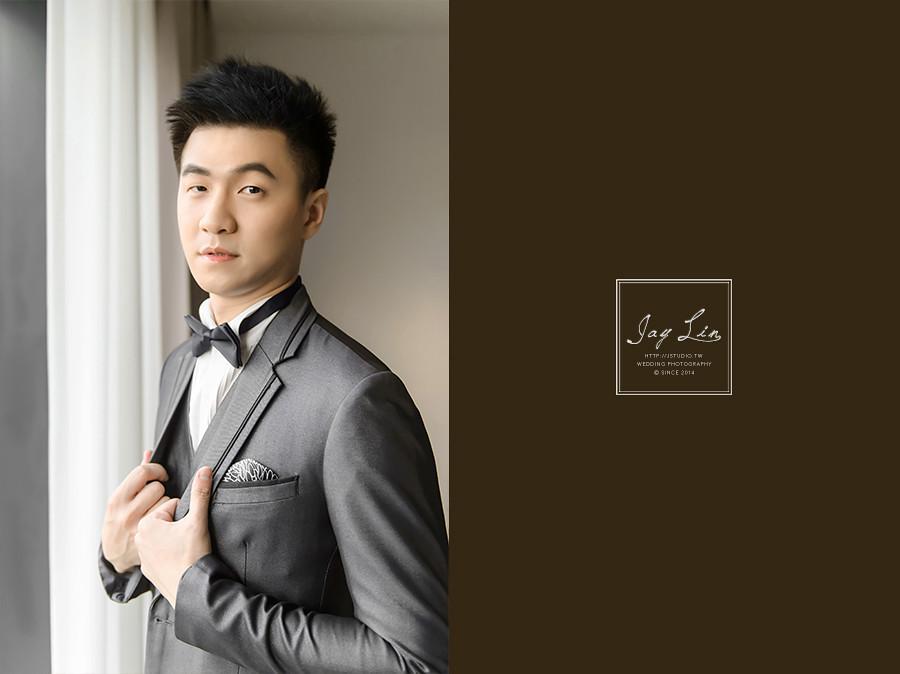 婚攝 萬豪酒店 台北婚攝 婚禮攝影 婚禮紀錄 婚禮紀實  JSTUDIO_0011