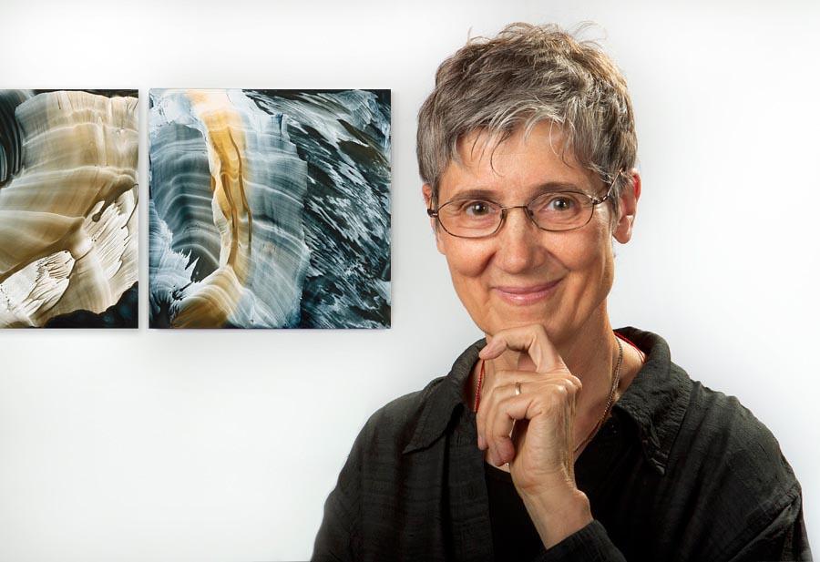 Monika Bittman