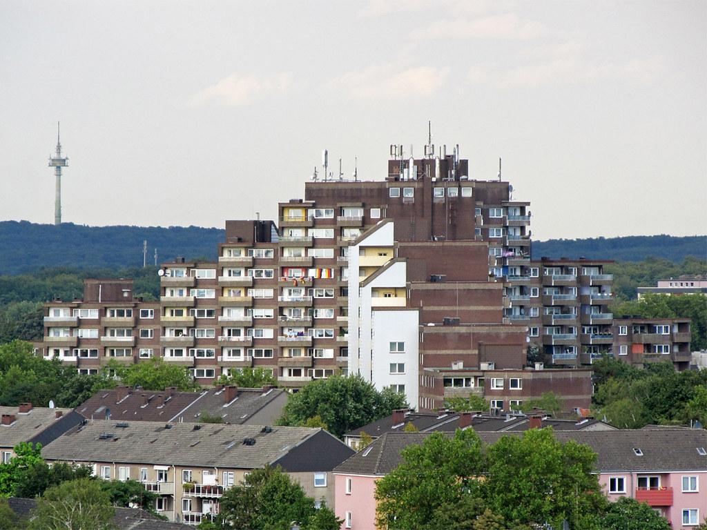 Duisburg singler for gratis