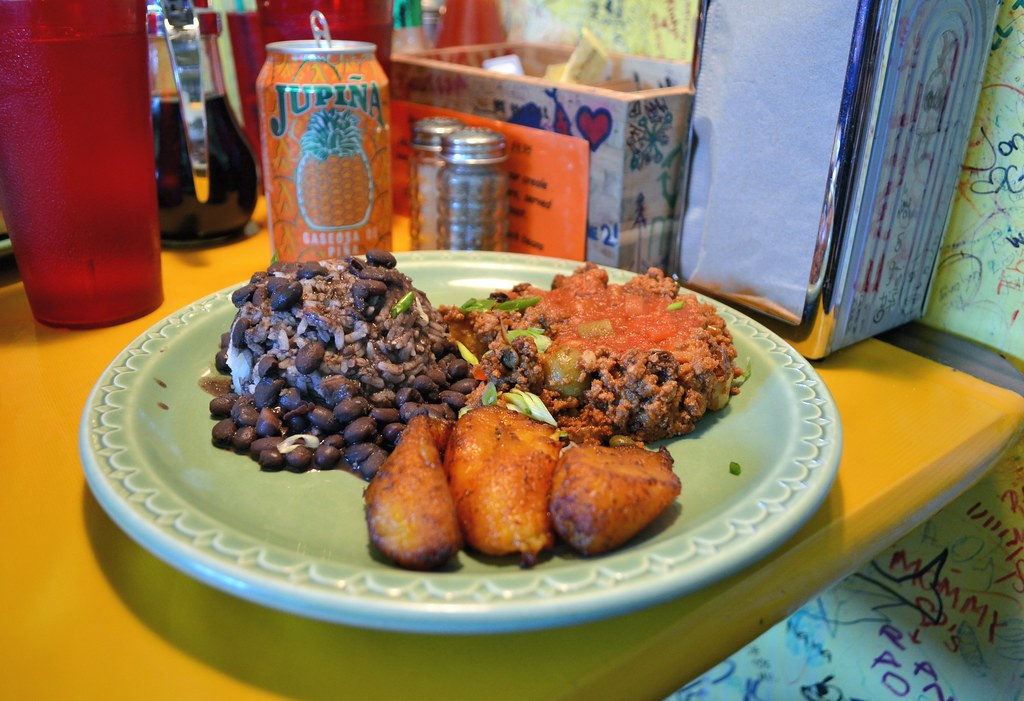 Food Network Restaurants Los Angeles