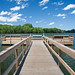 Fishin' Dock