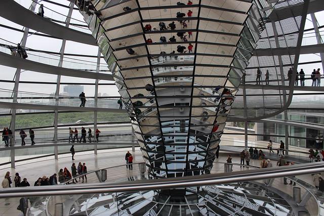 IMG_6249_Berlin