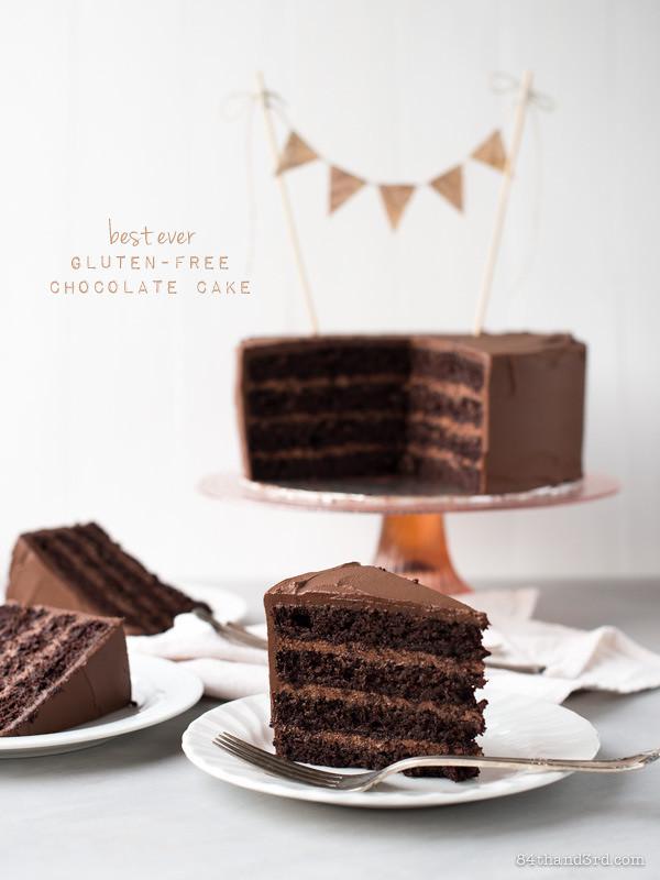 Rd Cake Pan Recipe