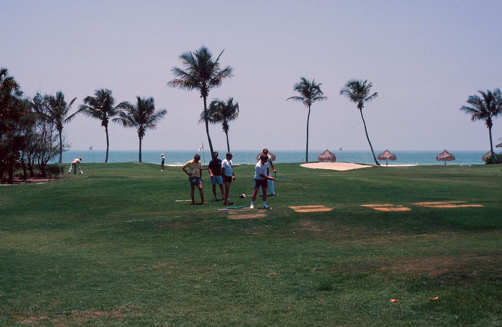 Marco Island Vacation Rental Agencies