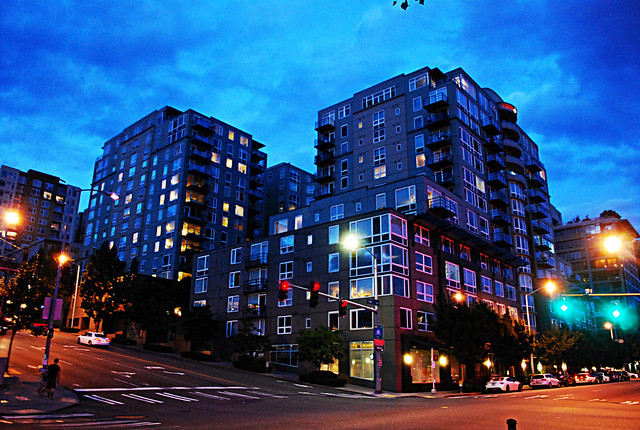 Apartments Or Condos For Rent In Washington Dc