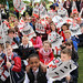 St Georges Day (100)