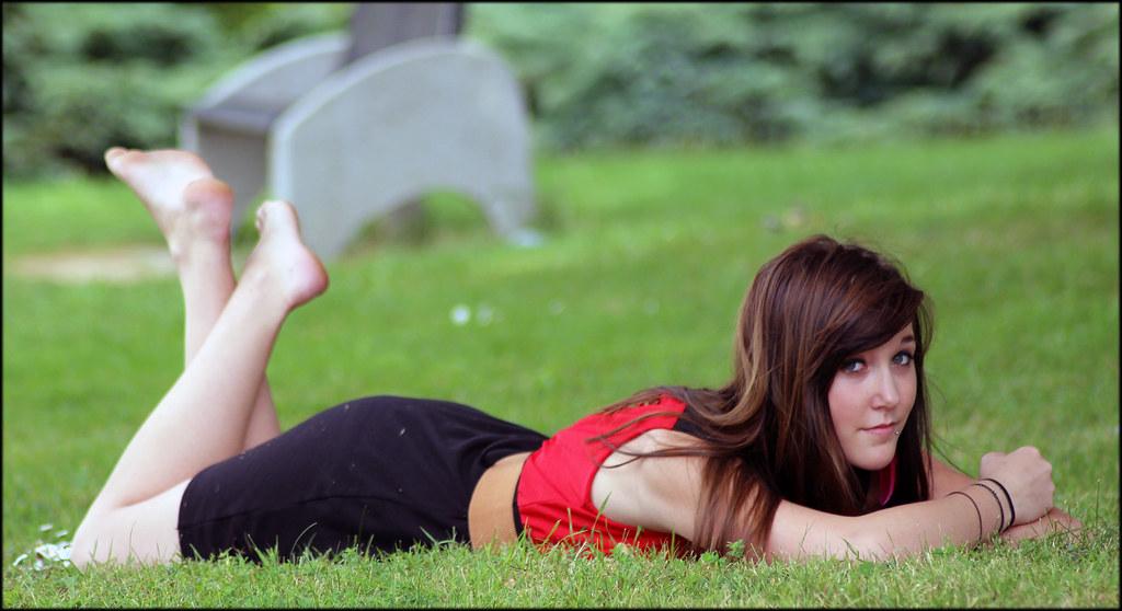 Mlissa  Ludovic  Flickr-4746