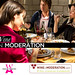 "Wines of Argentina se suma al programa ""Wine in Moderation"""