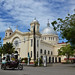 Silay City Cathedral