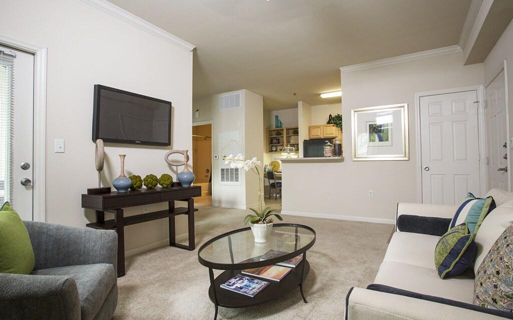 New Apartments In Fredericksburg Va