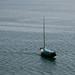 Jesuit sailing ship