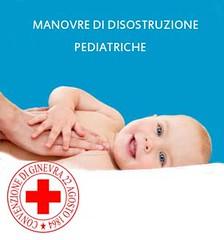 disostruzione_pediatrica