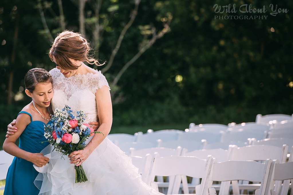 ardenwood-wedding070