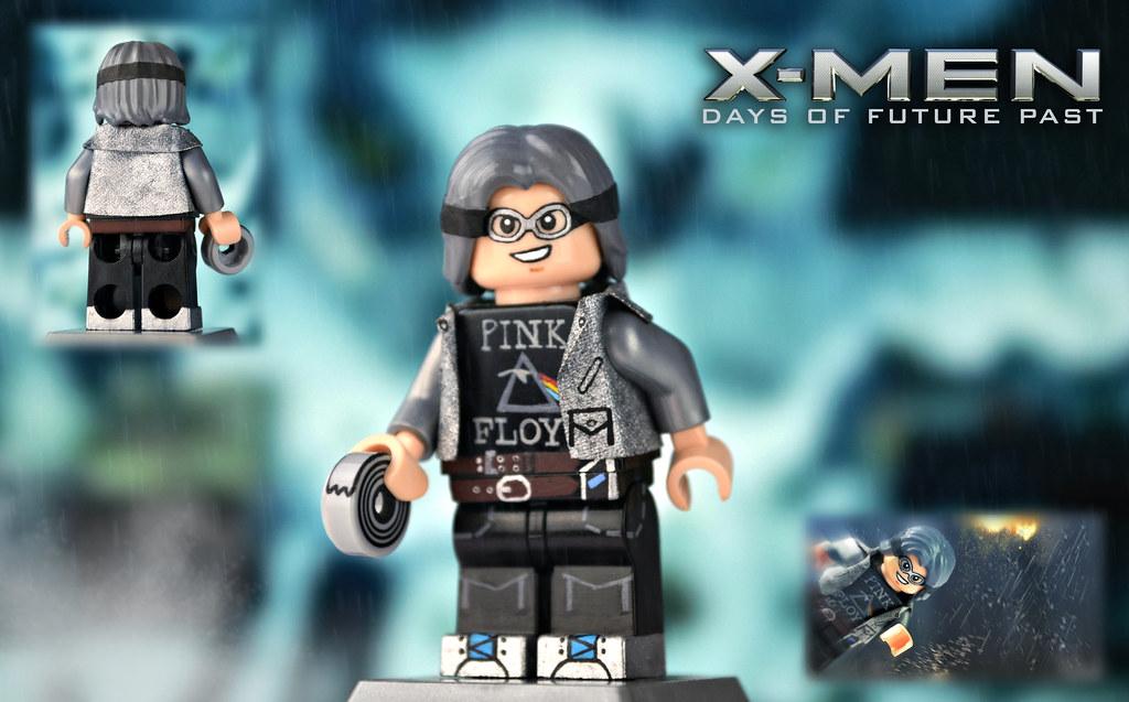 lego xmen days of future past quicksilver so here�s