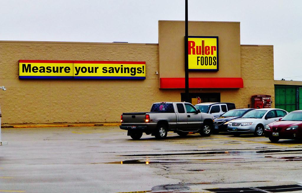 Walmart Celina Ohio Food Bank